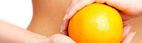 Lachsöl gegen Prostatakrebs